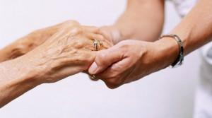 asociacion ayuda inquilinos y propopietarios