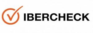 Logo-Ibercheck