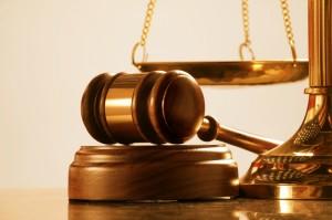 justicia entre inquilinos-propietarios